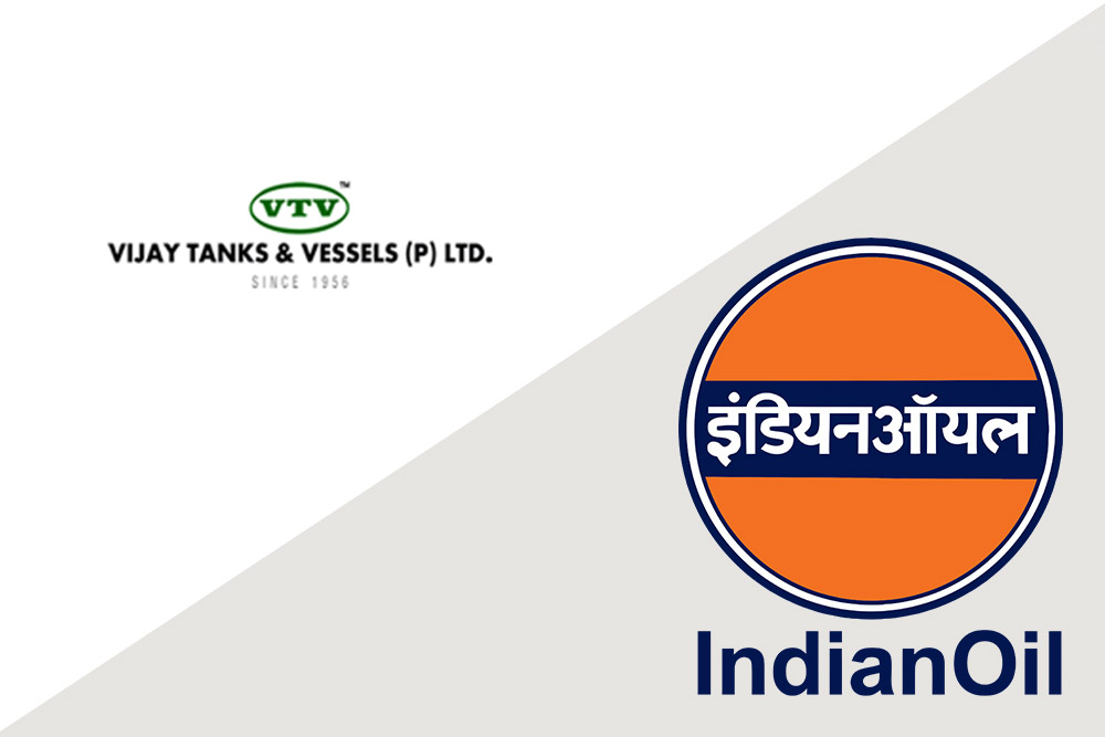 Vijay Tanks and Vessels Ltd – IOCL Dumad